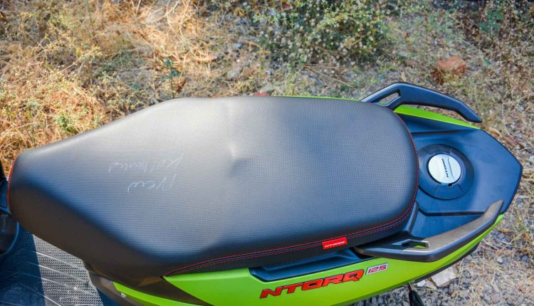 TVS-Ntorq-125-scooter-review (20)