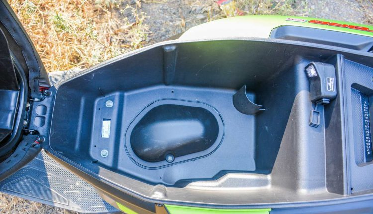 TVS-Ntorq-125-scooter-review (23)