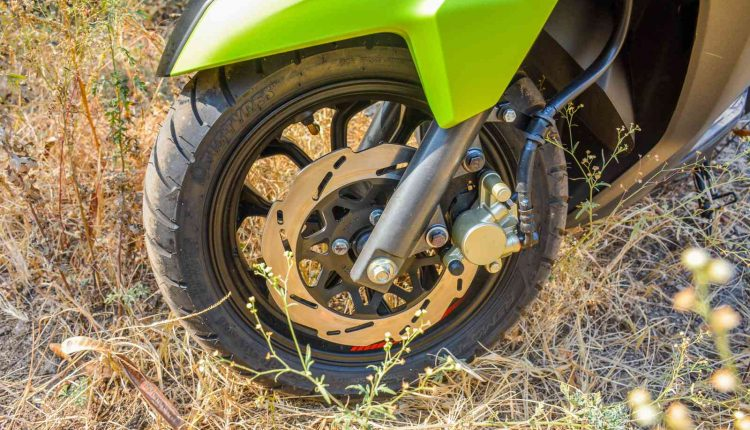 TVS-Ntorq-125-scooter-review (25)