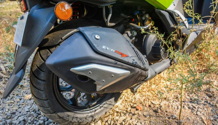TVS-Ntorq-125-scooter-review (26)