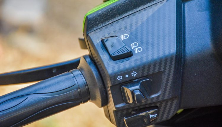 TVS-Ntorq-125-scooter-review (3)