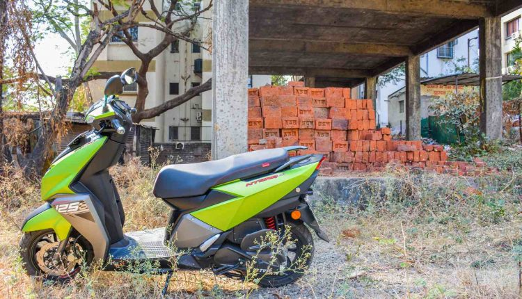 TVS-Ntorq-125-scooter-review (4)