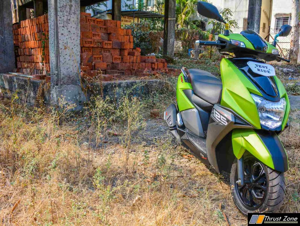 TVS-Ntorq-125-scooter-review (5)