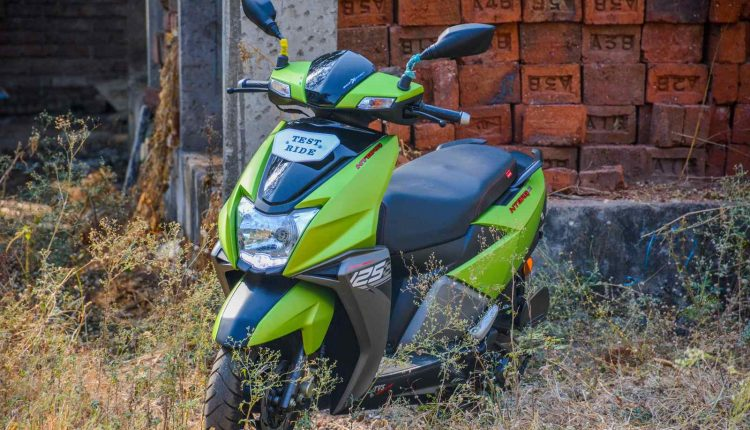 TVS-Ntorq-125-scooter-review (6)