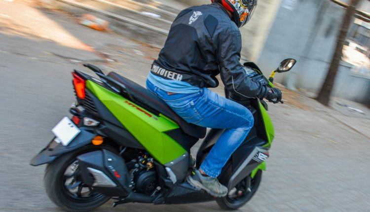 TVS-Ntorq-125-scooter-review (7)