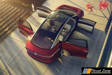 Volkswagen I.D. VIZZION (3)