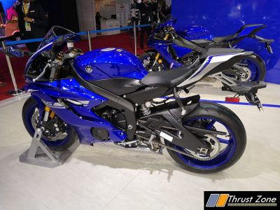 Yamaha-Superbikes-at-Auto-Expo-2018