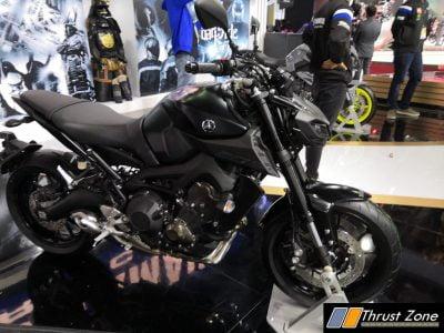 Yamaha-Superbikes-at-Auto-Expo-2018