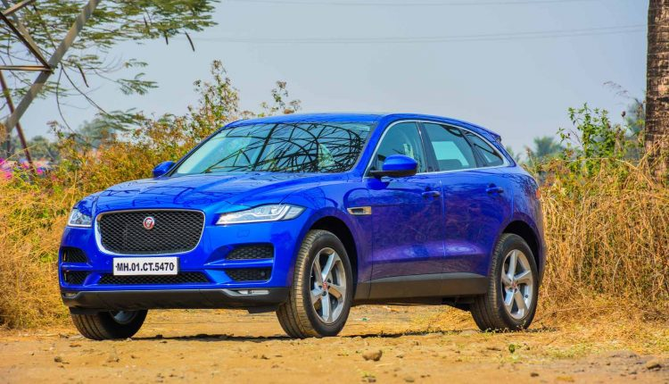 2018 Jaguar F-Pace Prestige Review-9