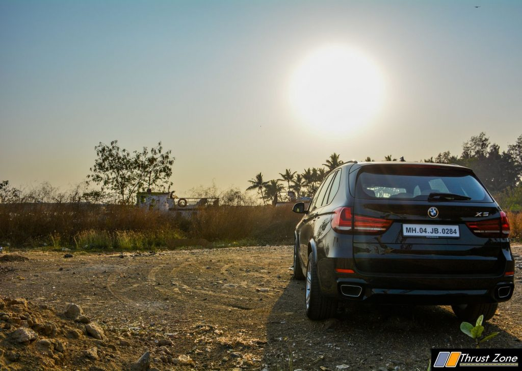 BMW-X5-India-Review-2018-model-21