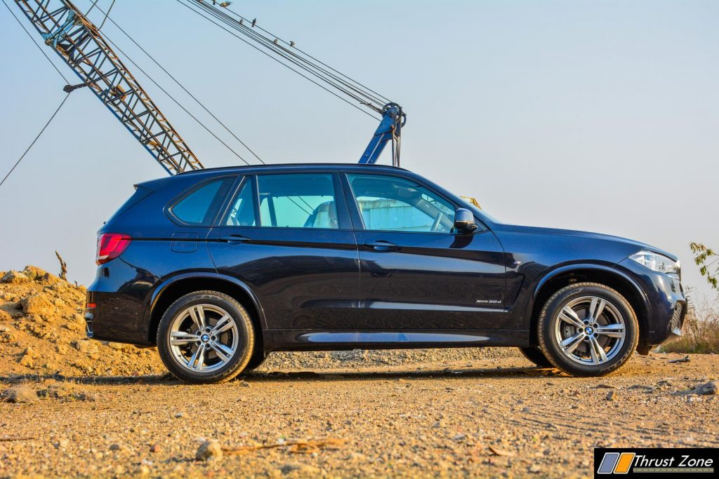 BMW-X5-India-Review-2018-model-22