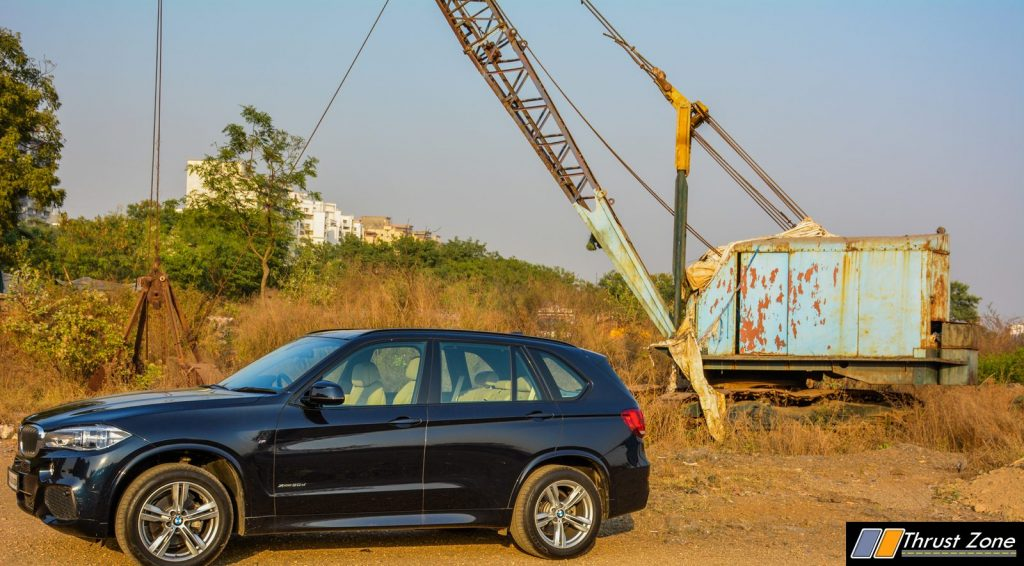 Why You Should Buy Hybrid Car >> Why Buy Bmw X5 Diesel | Autos Post