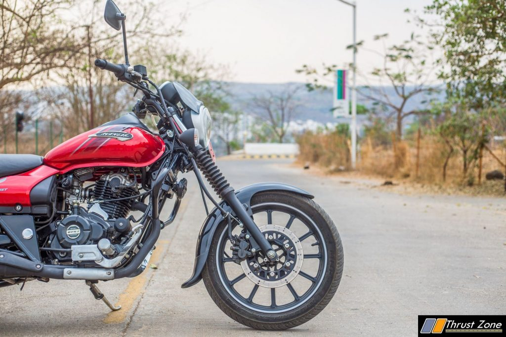 Bajaj-Avenger-180-2018-Review (7)