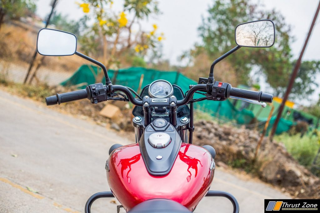 Bajaj-Avenger-180-2018-Review (8)