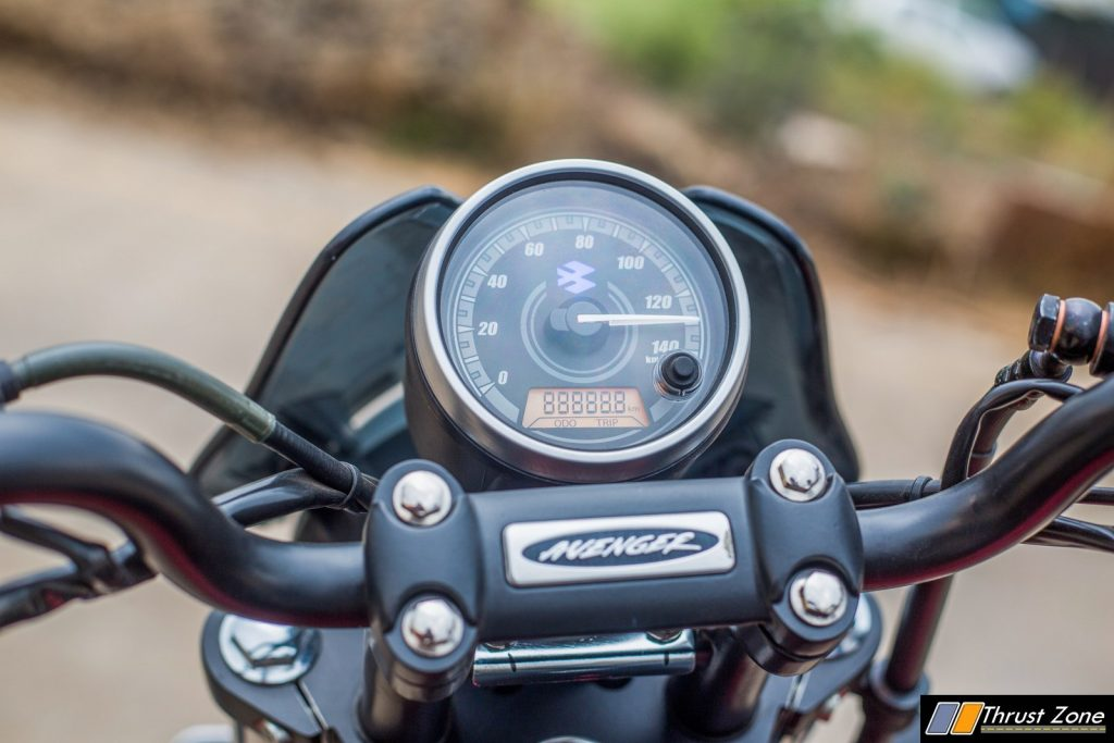 Bajaj-Avenger-180-2018-Review (9)