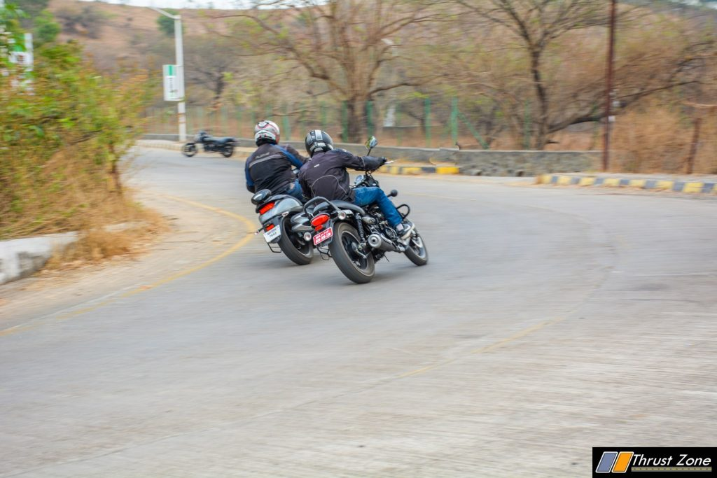 Bajaj-Avenger-180-vs-Intruder-150-Comparison-Review-2