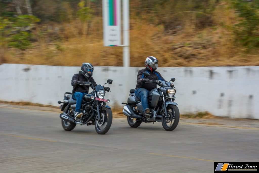 Bajaj-Avenger-180-vs-Intruder-150-Comparison-Review-3