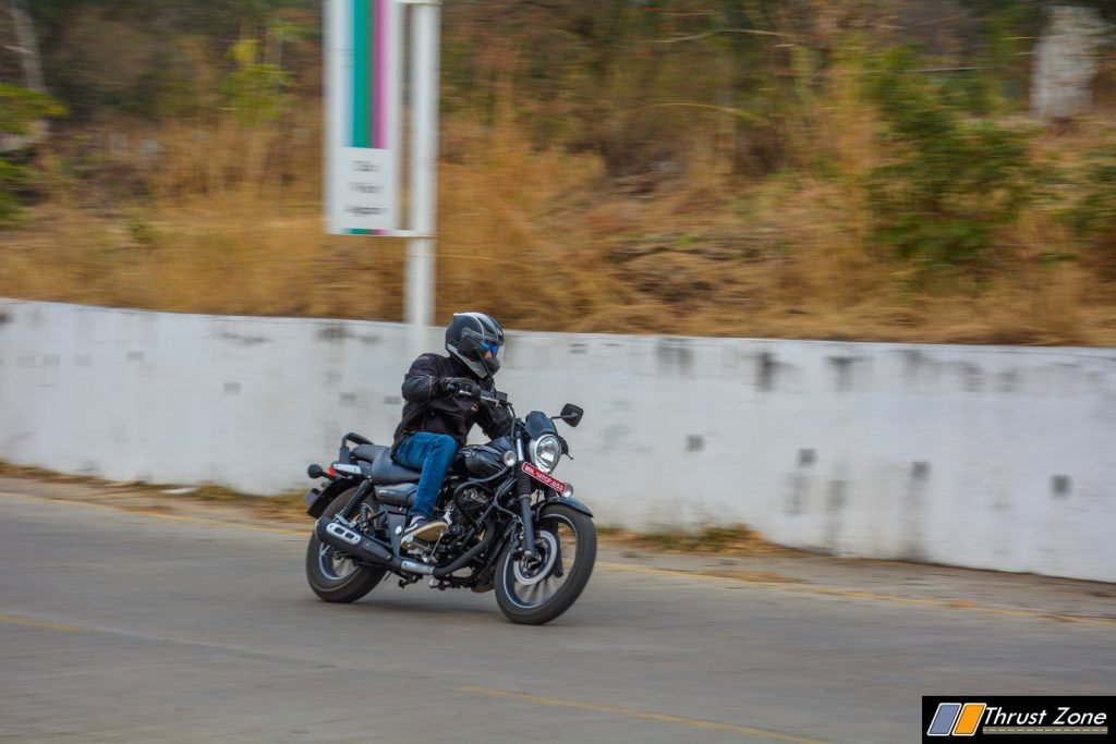 Bajaj-Avenger-180-vs-Intruder-150-Comparison-Review-6