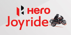 Hero-Joy-ride