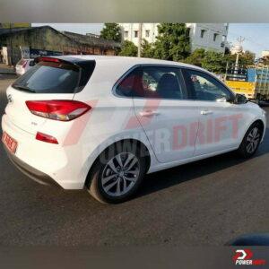 Hyundai i30 India Launch C (2)