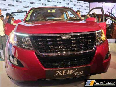 Mahindra-XUV-500-Facelift-Launch-2018