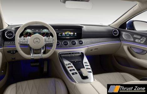 Mercedes-AMG-GT-4-Door-Coupé
