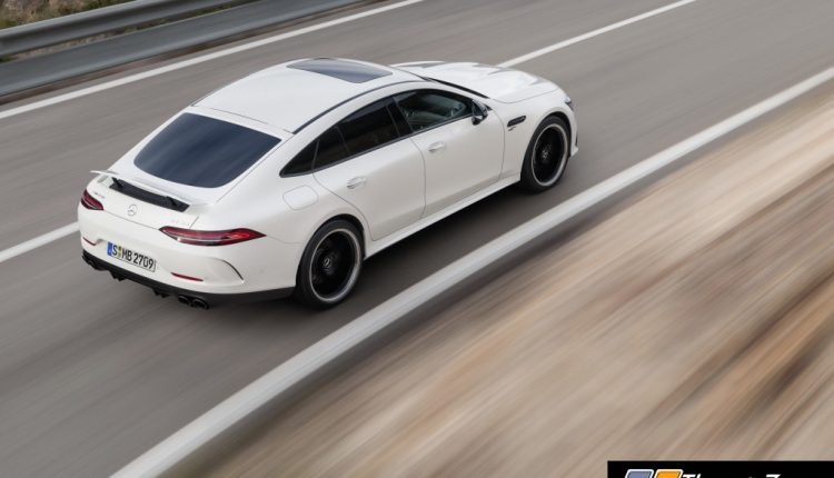 Mercedes-AMG-GT-4-Door-Coupé