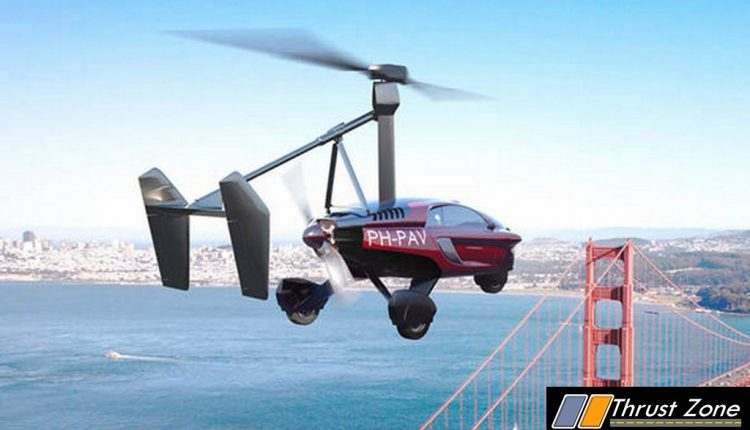 PAL-V-Liberty-is-the-world-s-first-flying-car-india (1)