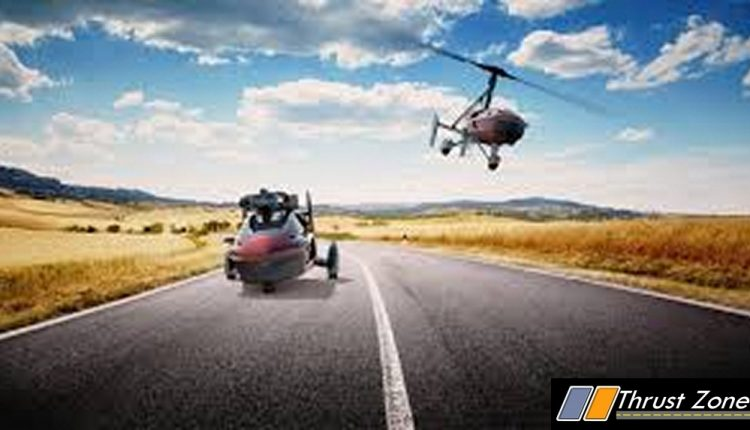 PAL-V-Liberty-is-the-world-s-first-flying-car-india (3)