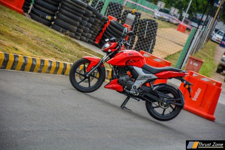 TVS-Apache-RTR-160-4V-Review-23