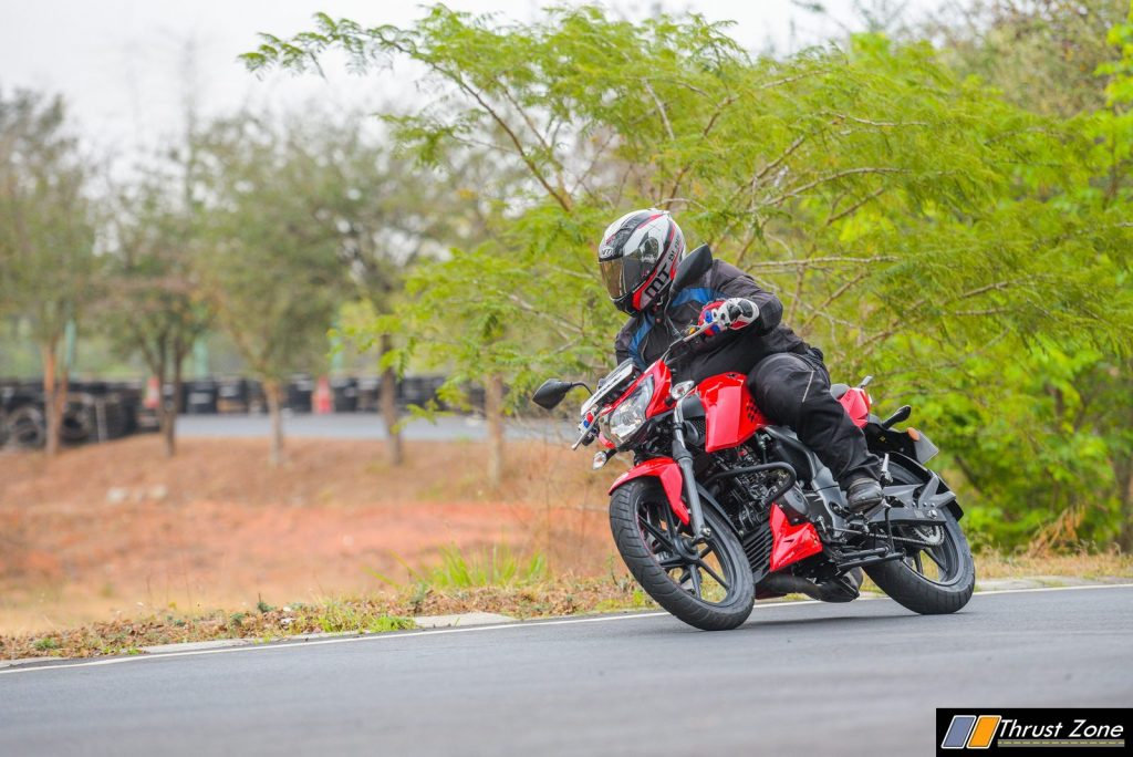 TVS-Apache-RTR-160-4V-Review-3