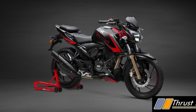 TVS Apache RTR 200 4V Race Edition 2.0_ABS (1)