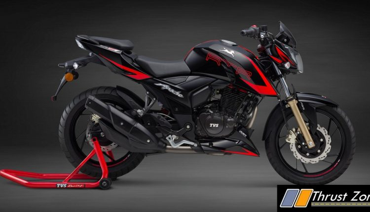 TVS Apache RTR 200 4V Race Edition 2.0_ABS