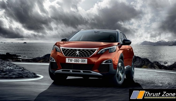 peugeot-india-suv-hatchback-launch (1)