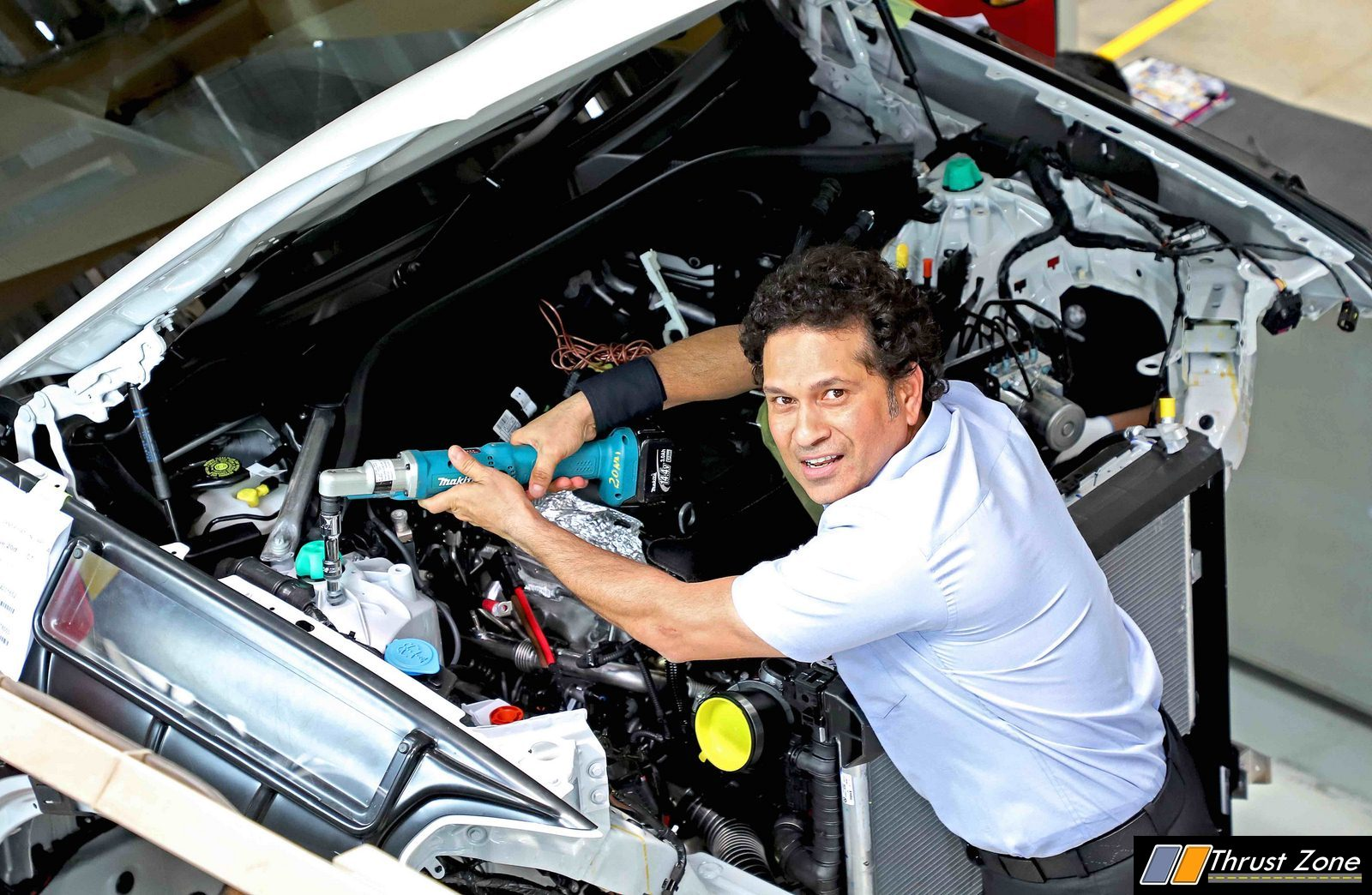 Bmw Skill Next Initiative Is The Most Helpful Csr To Every Take Place Hd Photos And Report