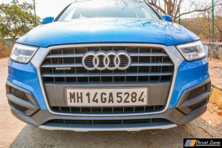 2018-Audi-Q3-India-Review-9