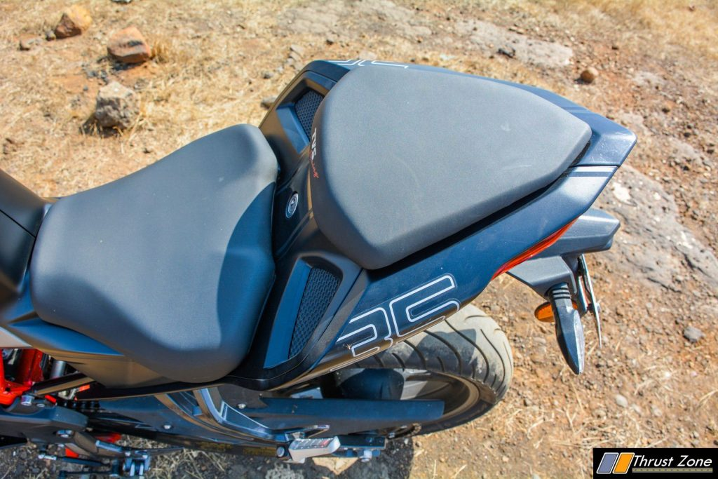 2018-TVS-Apache-RR310-Review-Road-Test-14