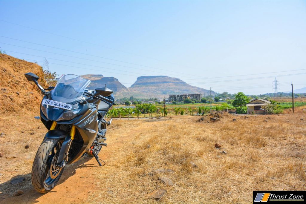 2018-TVS-Apache-RR310-Review-Road-Test-20