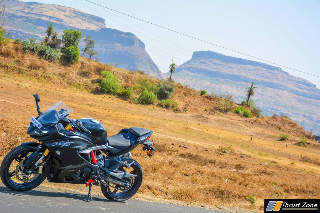2018-TVS-Apache-RR310-Review-Road-Test-23