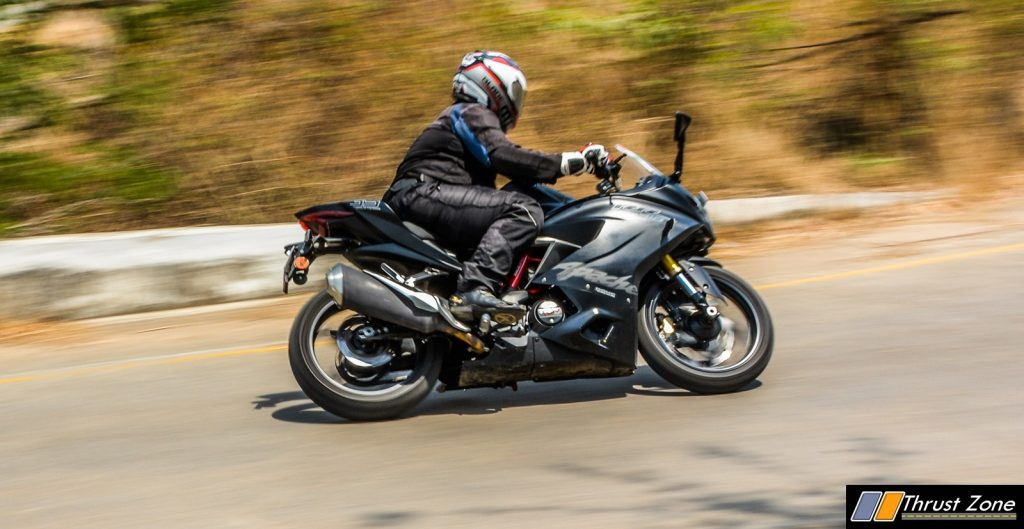 2018-TVS-Apache-RR310-Review-Road-Test-25