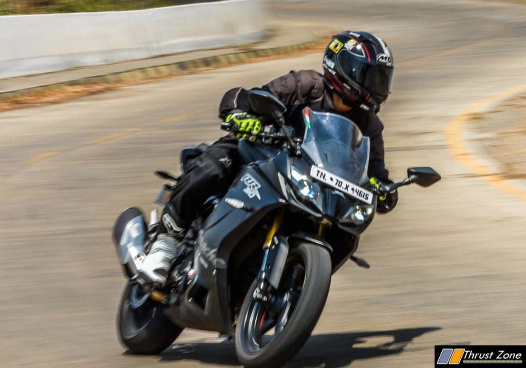 2018-TVS-Apache-RR310-Review-Road-Test-27