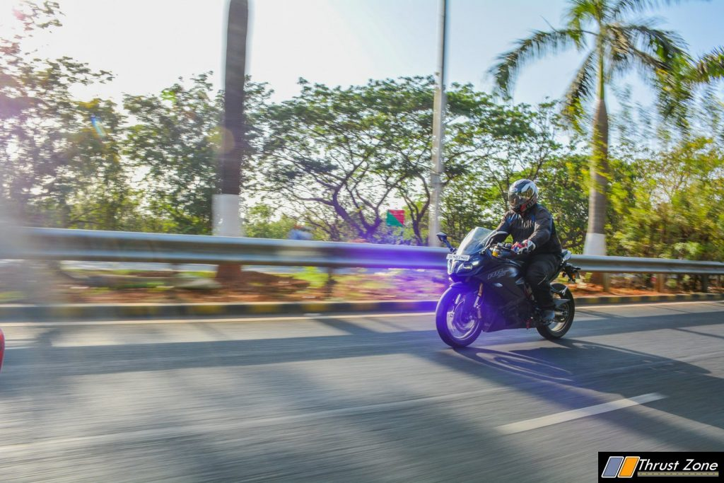 2018-TVS-Apache-RR310-Review-Road-Test-30