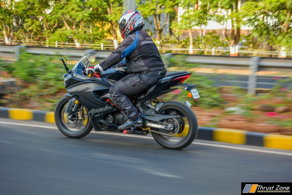 2018-TVS-Apache-RR310-Review-Road-Test-37