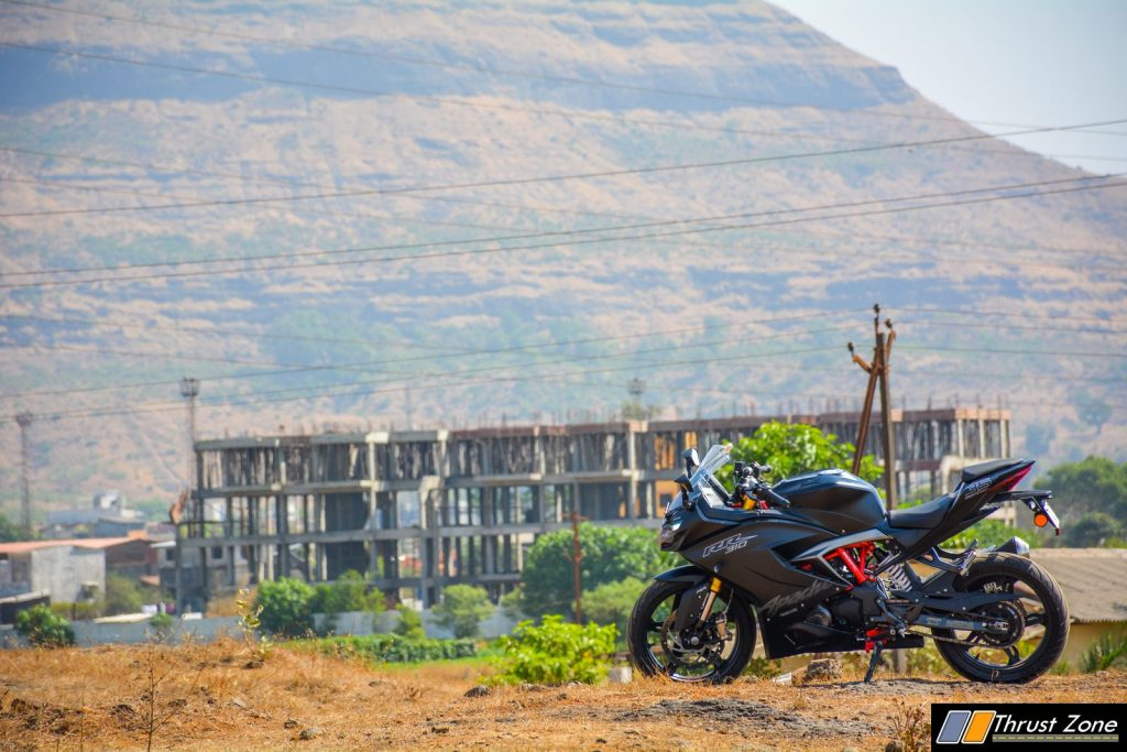 2018-TVS-Apache-RR310-Review-Road-Test-6