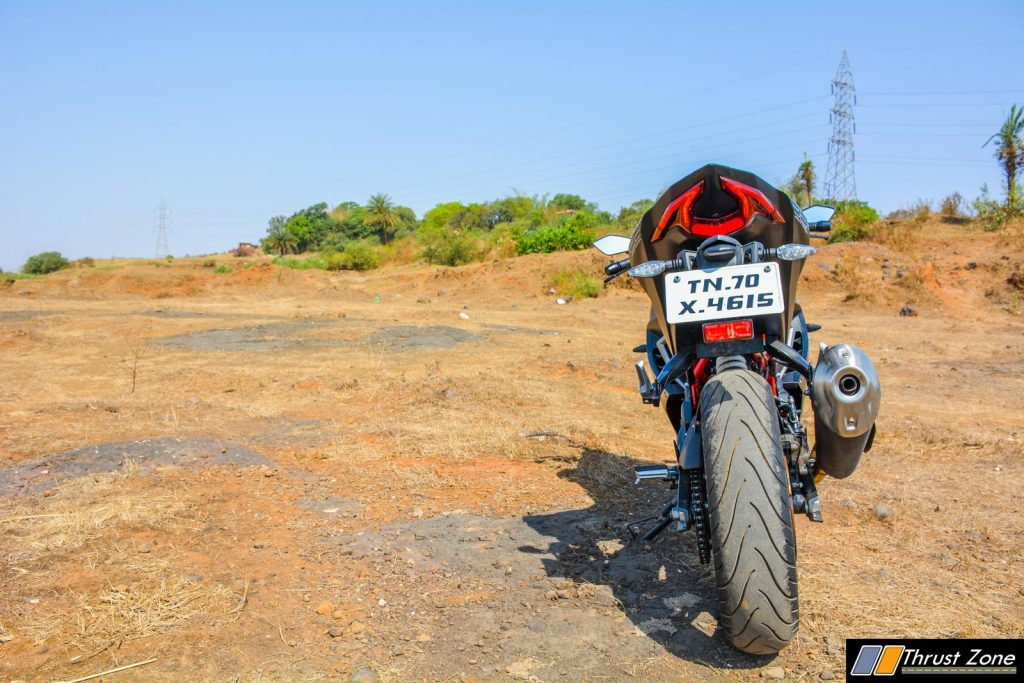 2018-TVS-Apache-RR310-Review-Road-Test-9