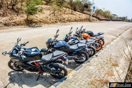 ApacheRR310-vs-Dominar-400-vs-CBR250R-KTM-RC-200-Duke250-Comparison-Review-10