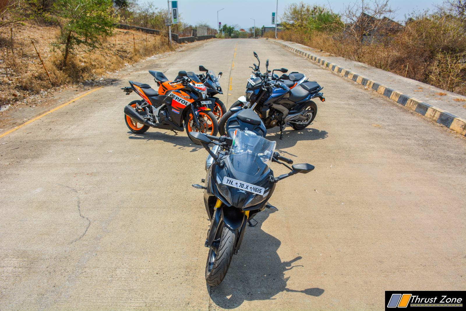 ApacheRR310-vs-Dominar-400-vs-CBR250R-KTM-RC-200-Duke250-Comparison-Review-12