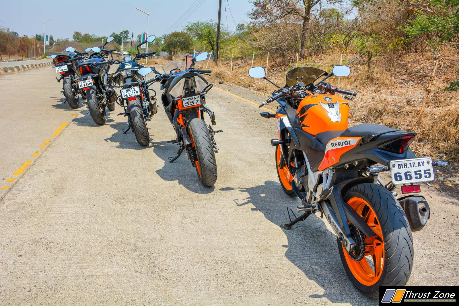 ApacheRR310-vs-Dominar-400-vs-CBR250R-KTM-RC-200-Duke250-Comparison-Review-19
