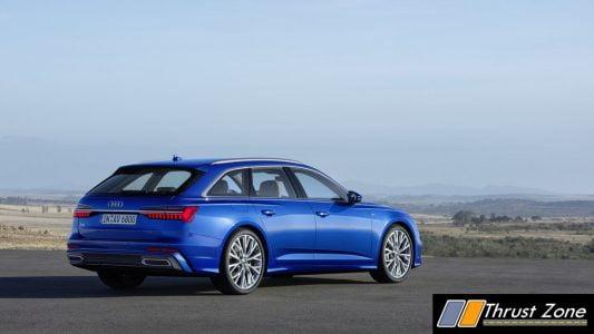 Audi-A6-Avant-Launch-1