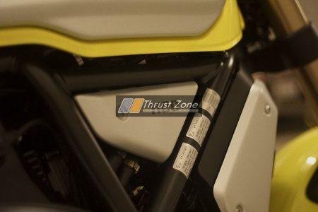 Ducat-Scrambler-1100-India (10)